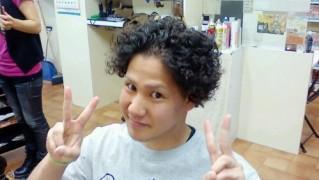 wpid-NEC_0589.JPG